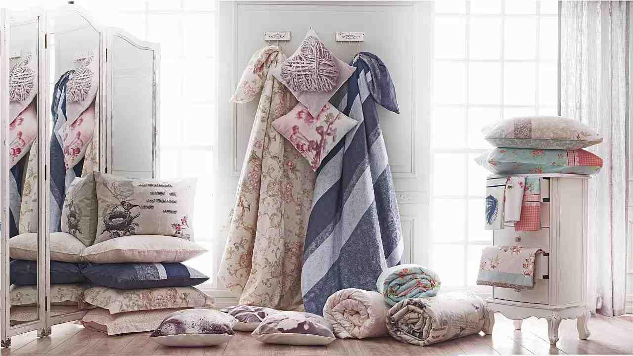 ev tekstili - ev-tekstili