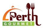 ref4 - Perth Gourmet