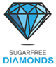ref6 - Sugarfree Diamonds