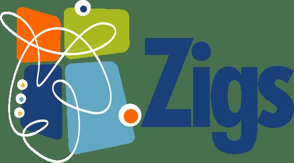ref7 - Zigs