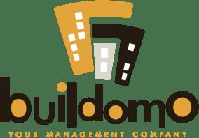 ref8 - Buildomo