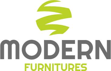 ref9 - Modern Furnitures
