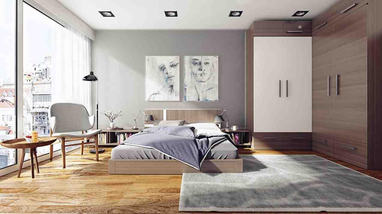 yatak odasi - yatak-odasi
