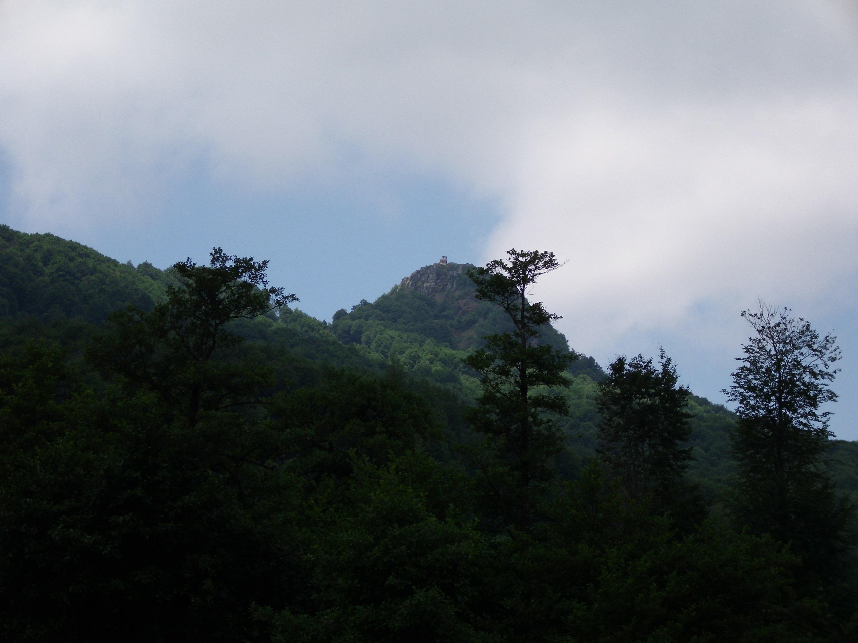 Nebiyan Yaylası ve Dağı 11 - Nebiyan Yaylası ve Dağı (11)