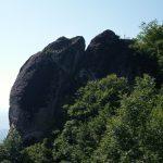 Nebiyan Yaylası ve Dağı 9 150x150 - Foto Galeri