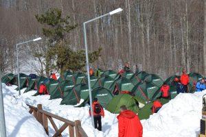 nebiyan kamp 300x200 - Nebiyan Dağı ve Yaylası