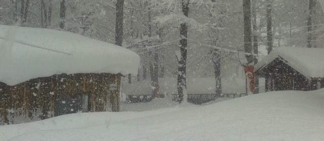 Nebiyan Dağı Kış Resimleri 4 - Nebiyan Dağı Kış Resimleri (4)