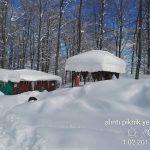 Nebiyan Dağı Kış Resimleri 7 150x150 - Nebiyan Yaylası Kış Resimleri