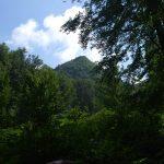 Nebiyan Doğa Yaz 3 150x150 - Nebiyan Yaylası Doğa Resimleri