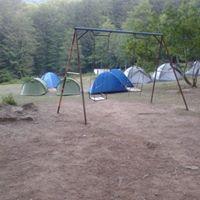 Nebiyan Yaylası Alinin Piknik yeri 3 - Ali'nin Piknik Yeri