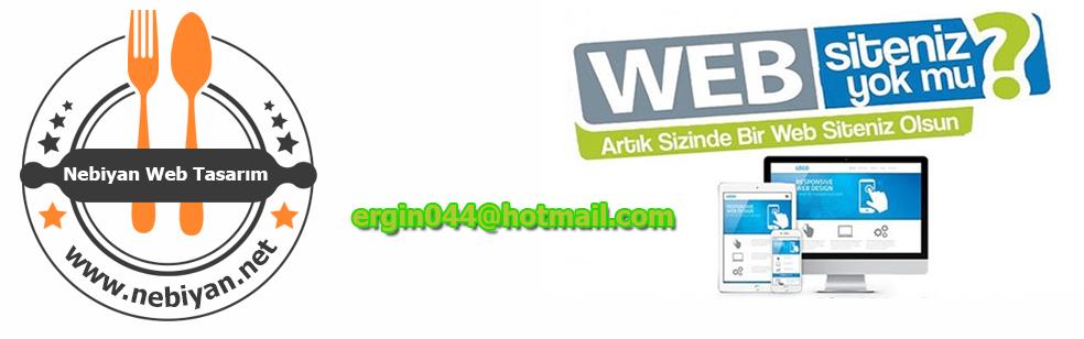 web tasarım - web-tasarım