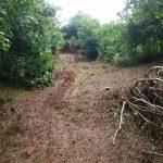 Nebiyan Yaylasında Sel 2 150x150 - Nebiyan Yaylasında yoğun yağış sele neden oldu...