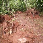 Nebiyan Yaylasında Sel 3 150x150 - Nebiyan Yaylasında yoğun yağış sele neden oldu...