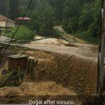 Nebiyan Yaylasında Sel 4 150x150 - Nebiyan Yaylasında yoğun yağış sele neden oldu...