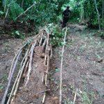 Nebiyan Yaylasında Sel 5 150x150 - Nebiyan Yaylasında yoğun yağış sele neden oldu...