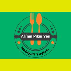 aliyeni - aliyeni
