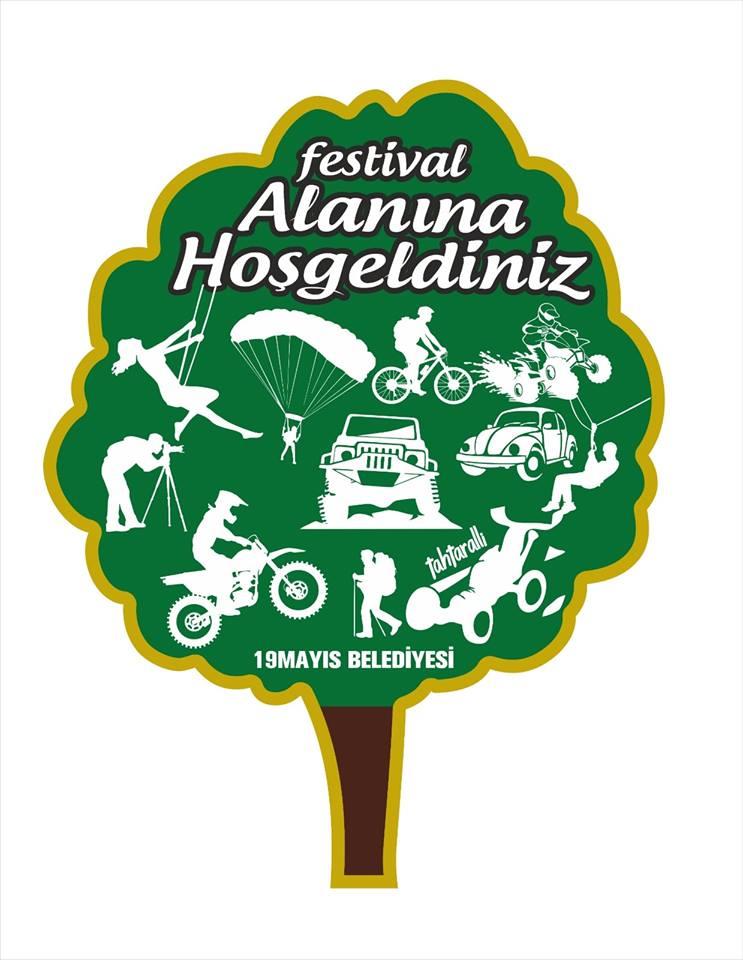 doğa festivali nebiyan - Nebiyan'da  Doğa Festivali gerçekleştirilecek