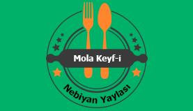 molakeyfi - molakeyfi