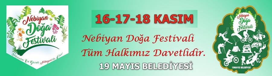 nebiya doğa festivali 1 - nebiya doğa festivali