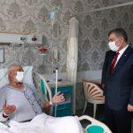 AW123850 01 595x400 150x150 - Bakan Koca Samsun'daki hastaları ziyaret etti