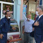 EilyWjzWkAAilrH 150x150 - Osman topaloğlu esnafları ziyaret etti