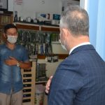 EilyZlhWAAYEAIB 150x150 - Osman topaloğlu esnafları ziyaret etti