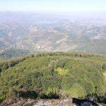 IMG 20200917 WA0002 150x150 - Nebiyan dağı eşsiz manzarası