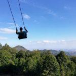 IMG 20200917 WA0003 150x150 - Nebiyan dağı eşsiz manzarası