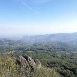 IMG 20200917 WA0007 150x150 - Nebiyan dağı eşsiz manzarası
