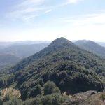 IMG 20200917 WA0008 150x150 - Nebiyan dağı eşsiz manzarası