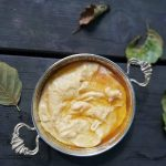 Nebiyan Sofrasi 16 1 150x150 - Nebiyan lezzetli yemekleri