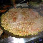 Nebiyan Sofrasi 8 1 150x150 - Nebiyan lezzetli yemekleri