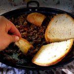 Nebiyan Yaylasi Alinin Piknik yeri 3 150x150 - Nebiyan lezzetli yemekleri