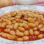 maxresdefault 150x150 - Nebiyan lezzetli yemekleri