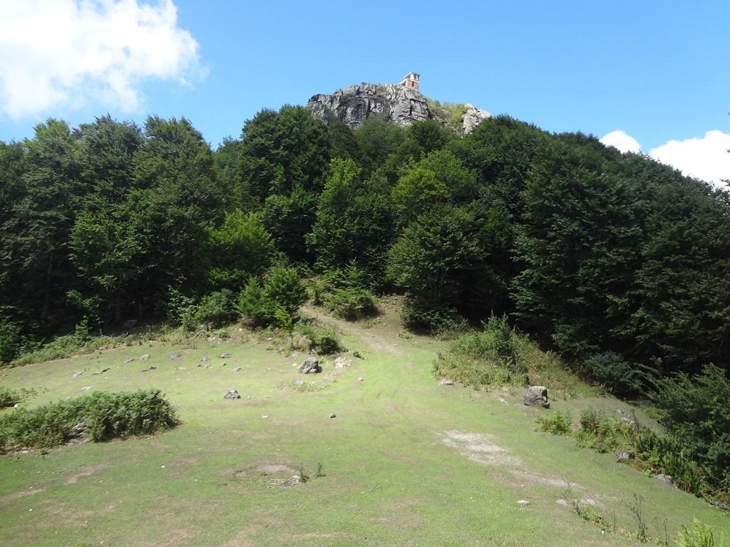 www.samsunharitasi.com 85 nebiyan yaylasi RR0N73HNHYBG 1 - İşte Ruhunuzu rahatlatacak nebiyan'nın temiz doğası