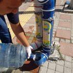 120735672 1763866890441460 721430059691397042 o 150x150 - 19 mayıs belediyesi sokak  hayvanlarına yem ve su dağıttı