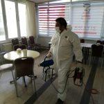 121043196 1767070393454443 432238672700035104 o 150x150 - 19 Mayıs Belediyesi dezenfektan çalışmaları devam ediyor