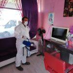 121053041 1767070540121095 3131666807312058670 o 150x150 - 19 Mayıs Belediyesi dezenfektan çalışmaları devam ediyor