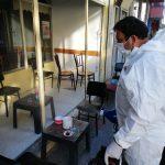 121057722 1767070876787728 7748005740984741170 o 150x150 - 19 Mayıs Belediyesi dezenfektan çalışmaları devam ediyor