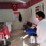 121060724 1767070740121075 5544415554867015733 o 150x150 - 19 Mayıs Belediyesi dezenfektan çalışmaları devam ediyor