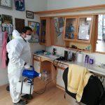 121080935 1767070950121054 7439211242147227772 o 150x150 - 19 Mayıs Belediyesi dezenfektan çalışmaları devam ediyor