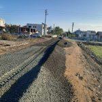 Em37tkfXMAABZej 150x150 - Kumcağız Mahallesi yol bakım ve onarım çalışmaları devam ediyor.