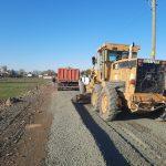Em37uWEWMAQZLuN 150x150 - Kumcağız Mahallesi yol bakım ve onarım çalışmaları devam ediyor.