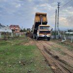 Em37vKZXIAAYJ1X 150x150 - Kumcağız Mahallesi yol bakım ve onarım çalışmaları devam ediyor.