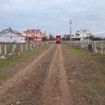 Em37vzAW8AE7gw2 150x150 - Kumcağız Mahallesi yol bakım ve onarım çalışmaları devam ediyor.