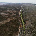 kizilirmak deltasi kuraklik foto iha 16 9 1605337597 150x150 - Kuraklık tehdidi devam ediyor